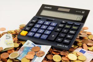 Spravte si najprv prepočet RPMN, možno sa Vám oplatí viacej nebanková spoločnosť