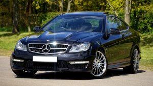 Úver na auto Vám zabezpečí financie na nové vozidlo