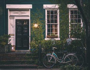 Bývanie, elektronika, auto... financie dostanete takmer na čokoľvek