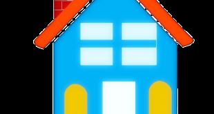 Preklenovacím úverom k bývaniu